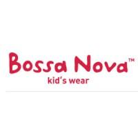 Встречаем новый бренд Bossa Nova