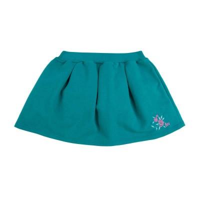 Юбка с вышивкой для девочки размер 30, 32 в Саратове
