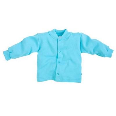 Кофта ясельная цвет голубой размер 20, 26 вСаратове