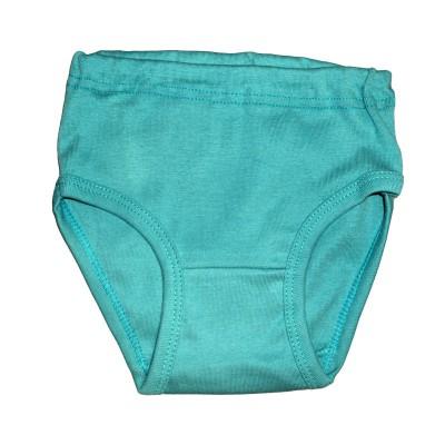 Трусы для мальчика размер 28 цвет зеленый в Саратове