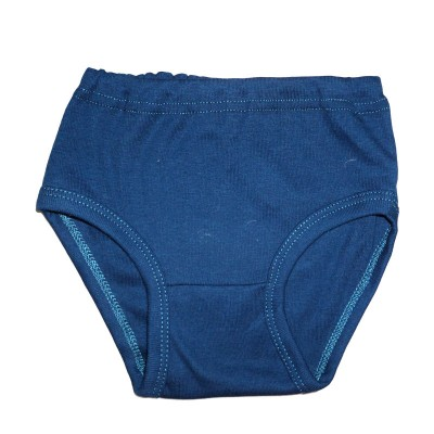 Трусы для мальчика размер 26, 30 цвет синий в Саратове