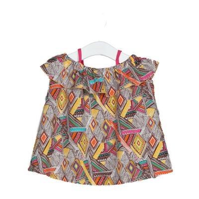 Платье-туника размер 22, 24, 26 в Саратове