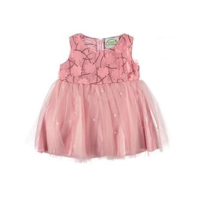 Платье розовое размер 26/28 в Саратове