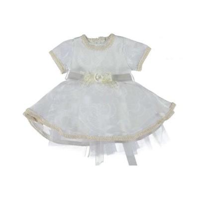 Платье белое  размер 24/26/28 в Саратове