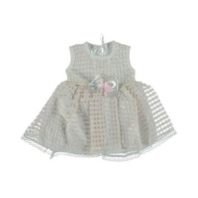Платье с розовой клеткой размер 24/26/28 в Саратове