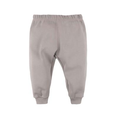 Брюки для мальчика цвет серый размер 26,28, в Саратове