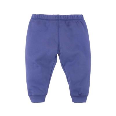 Брюки для мальчика цвет синий размер 26,28 в Саратове