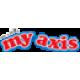 Детская одежда фирмыAxis