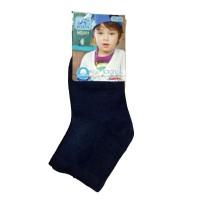"Носки детские ""Юра"" от 2-5 лет на мальчика цвет т.синий"