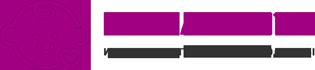 Интернет-магазин детской одежды Распашонка